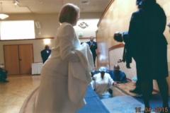 Baptism6